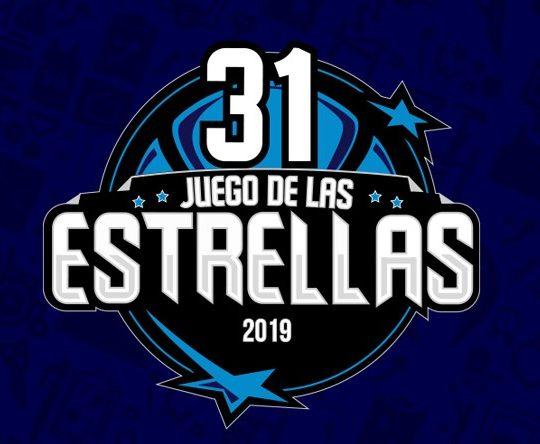 La edición 31 del Juego de las Estrellas será en Lanús