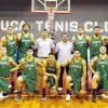 Histórico: Estudiantes clasificó a la Final de la LSB 2017