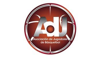 Autoridades de AdJ para el nuevo período