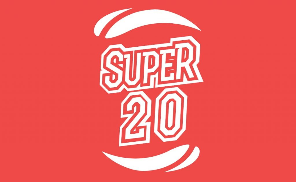 super20