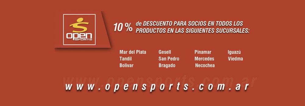 opensportsok