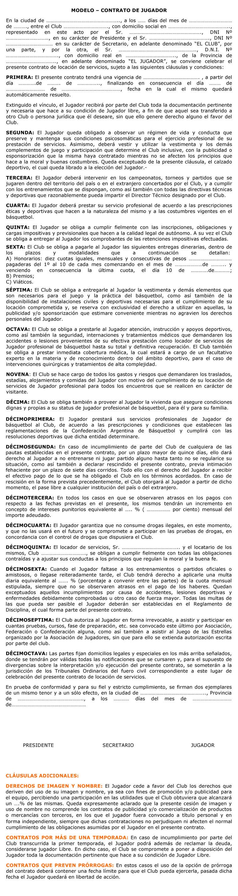 Microsoft Word - Contrato_Tipo.doc