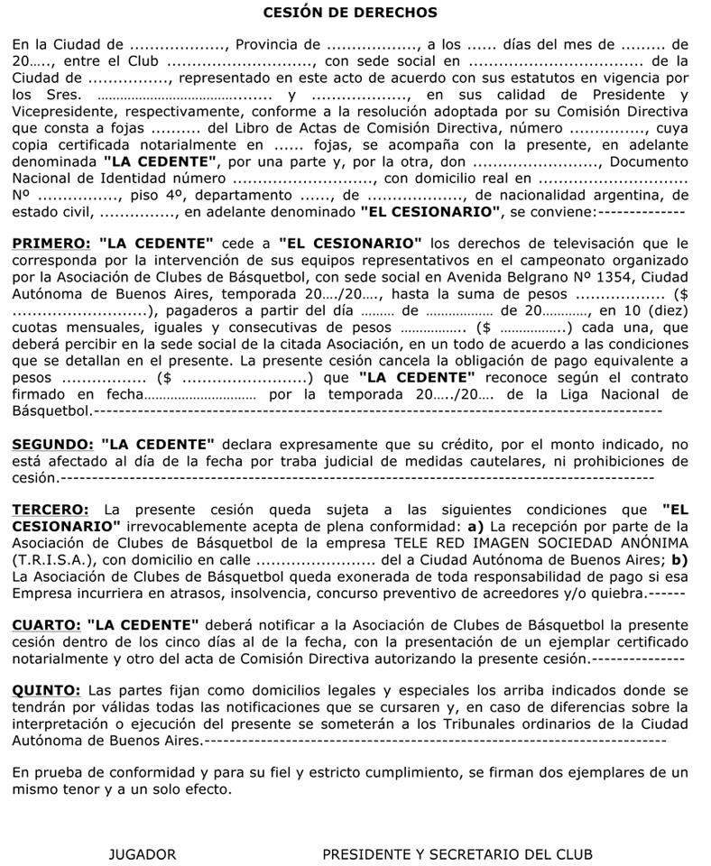 Microsoft Word - Modelo_Cesion_de_Derechos.doc