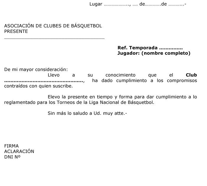 Microsoft Word - Modelo_de_certificado_de_Libre_Deuda.doc