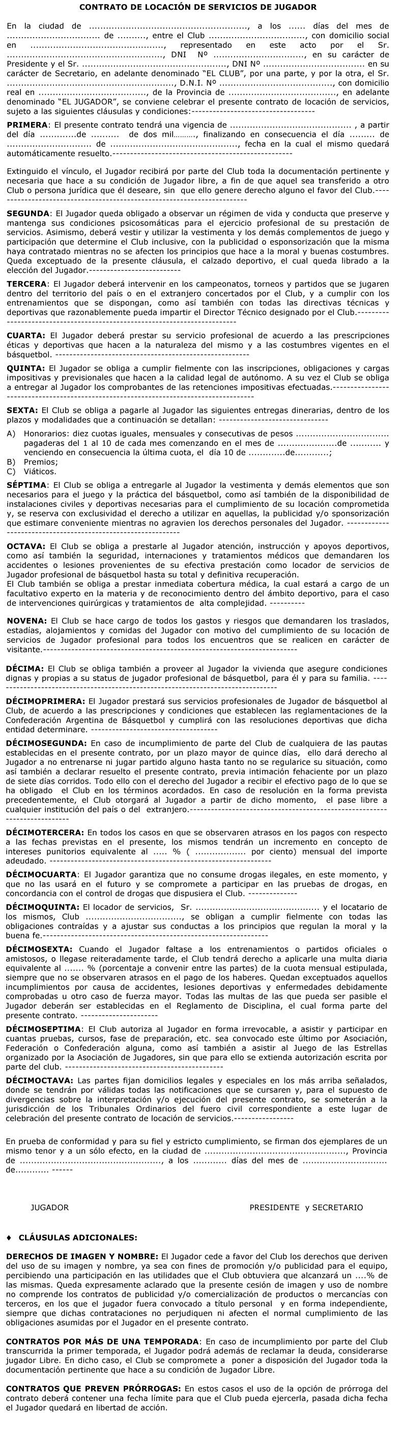 Microsoft Word - Modelo_de_contrato_para_Torneo-Federal.doc