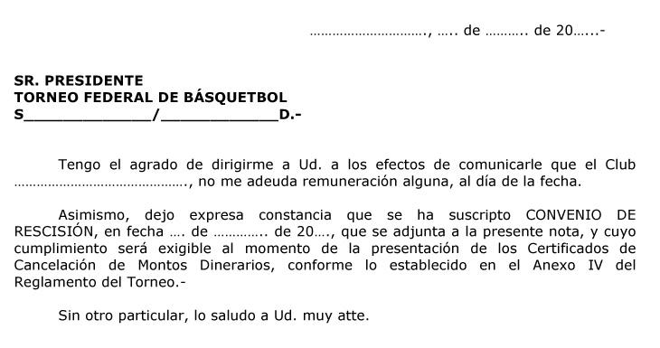 Microsoft Word - Modelo_de_nota_cumplimiento_pago_para_recambio.