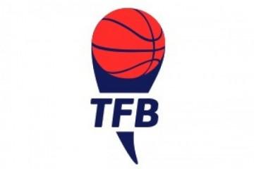 Fichas y calendario del Torneo Federal