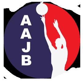 logoADJ_1983-1996