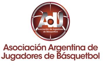 Sitio y logo nuevo para la AdJ