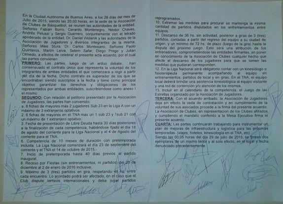 Acuerdo AdC-AdJ