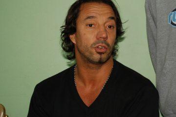 """""""Me gustaría una séptima ficha en el TNA"""""""