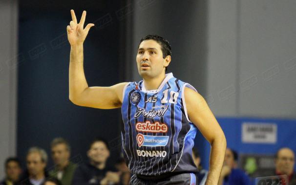 leo-gutierrez-triple (1)