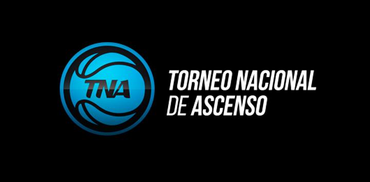 logo_tna