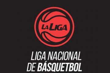 LNB: cambio en el formato de competencia