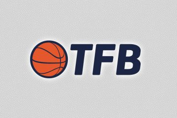 Los equipos y divisiones del Torneo Federal