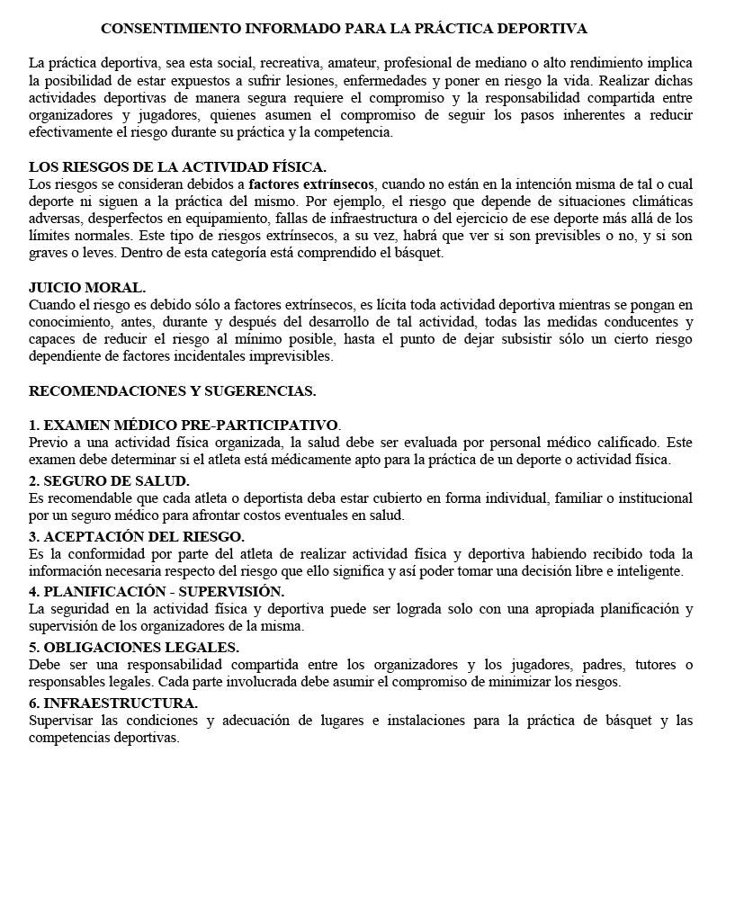 consentimiento-informado-practica-deportiva-1
