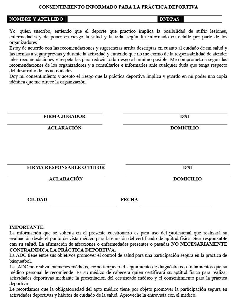 consentimiento-informado-practica-deportiva-2