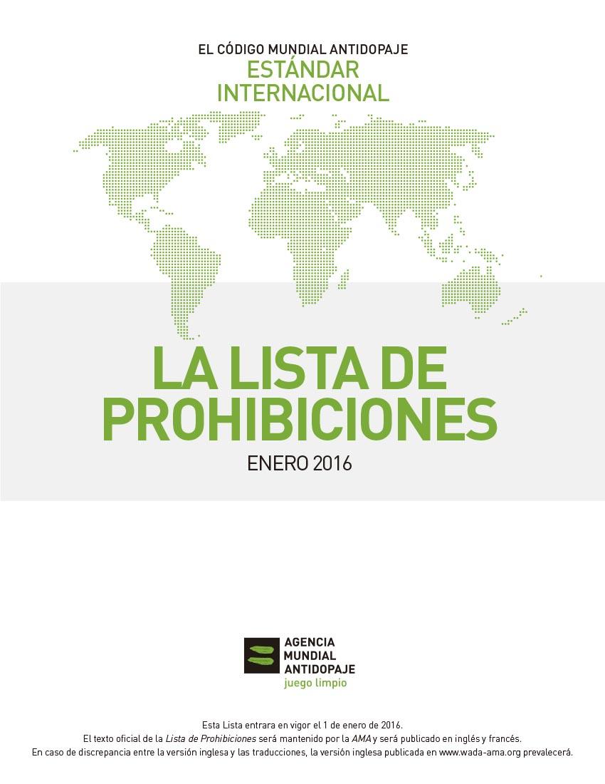 listadeprohibicionesama2016-1