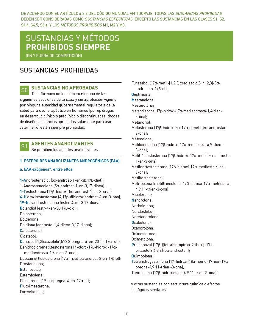 listadeprohibicionesama2016-2