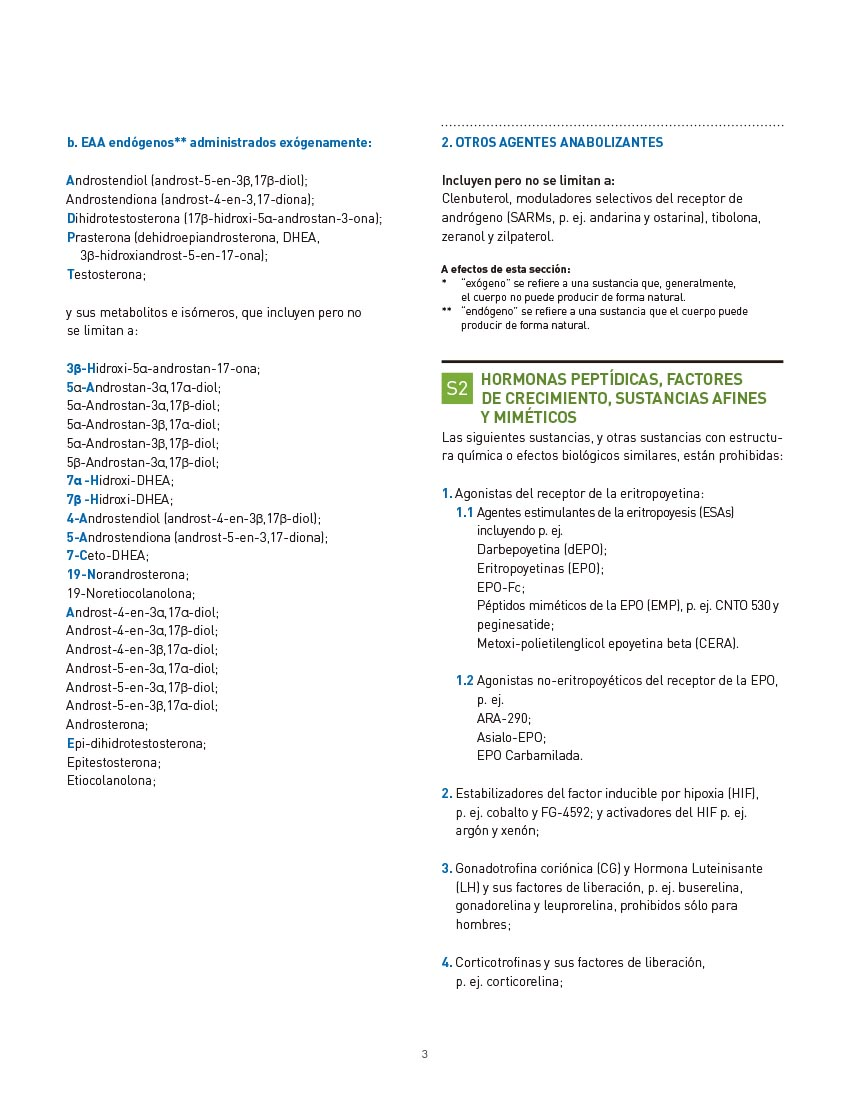 listadeprohibicionesama2016-3