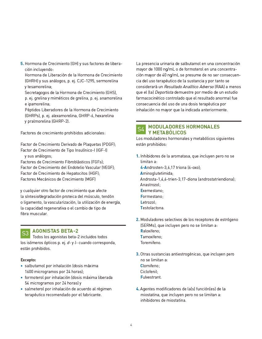 listadeprohibicionesama2016-4