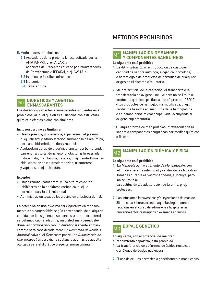listadeprohibicionesama2016-5