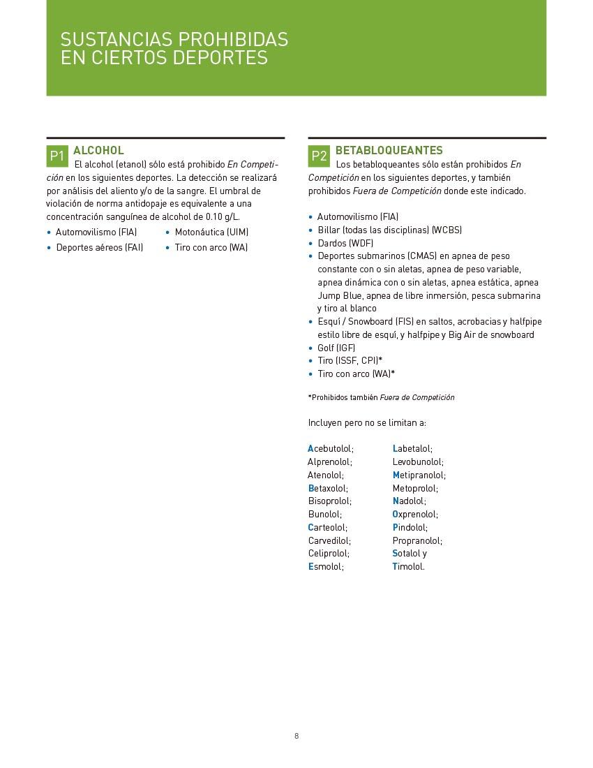 listadeprohibicionesama2016-8