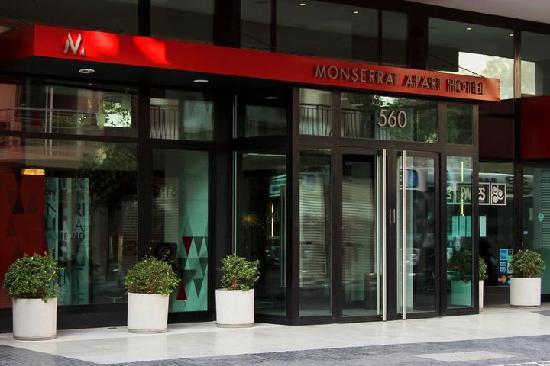 monserrat-apart-hotel-1