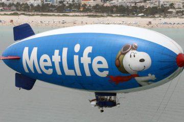 Pensando en tu retiro, nuevo convenio con MetLife