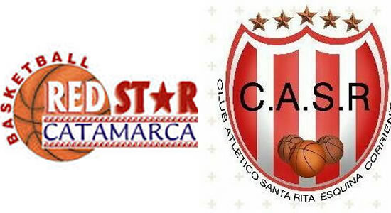 logos-starita-y-rs
