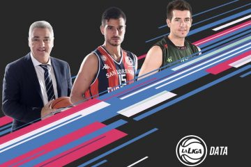 Safar, Shattmann, Flor y Lamas, protagonistas en La Liga