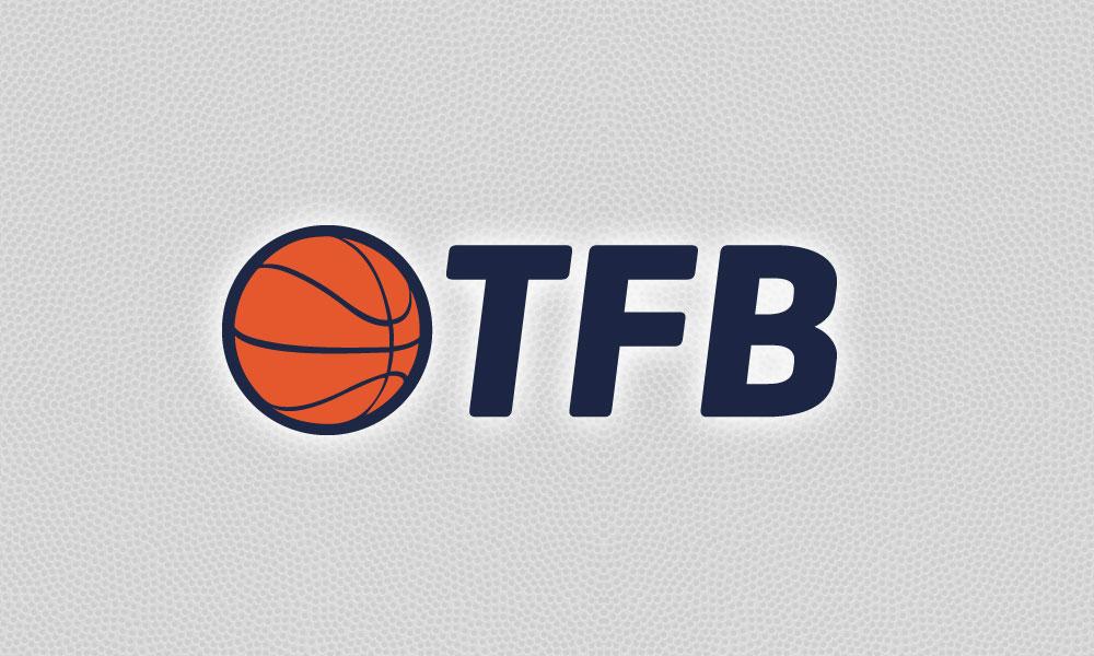 TFBB-2