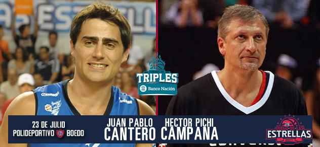 TriplesPlaca-Cantero-Campana