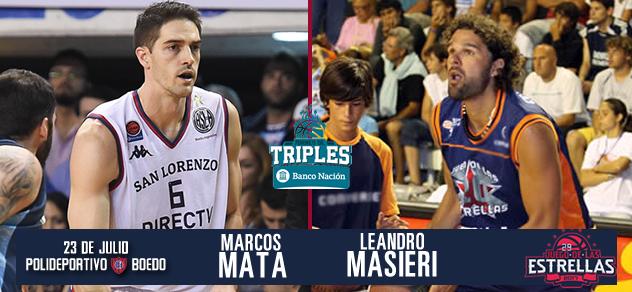 TriplesPlaca-Quinteros-Masieri