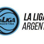 La Liga Argentina se jugará con 28 equipos