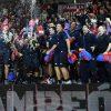 Arranca La Liga con ilusiones y disidencias