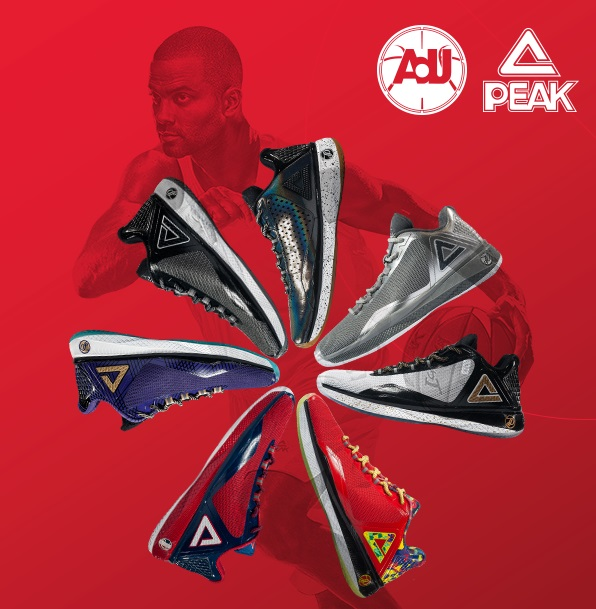 peak1