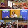 Abdala y sus charlas abiertas de Crónicas de lo No Dicho
