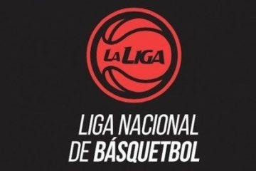 Covid19 en Argentina: se dio por cancelada la Liga Nacional 2019-20