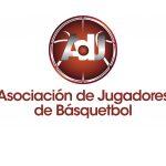 AdJ: Convocatoria Asamblea General Ordinaria
