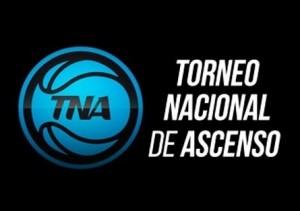 Los equipos del TNA16/17 y el fixture