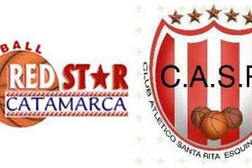 Las historias interminables de Santa Rita y Red Star
