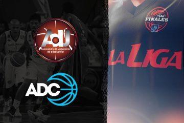 Reuniones entre la AdC y AdJ