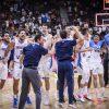 Argentina ya tiene el calendario para los Juegos de Tokio